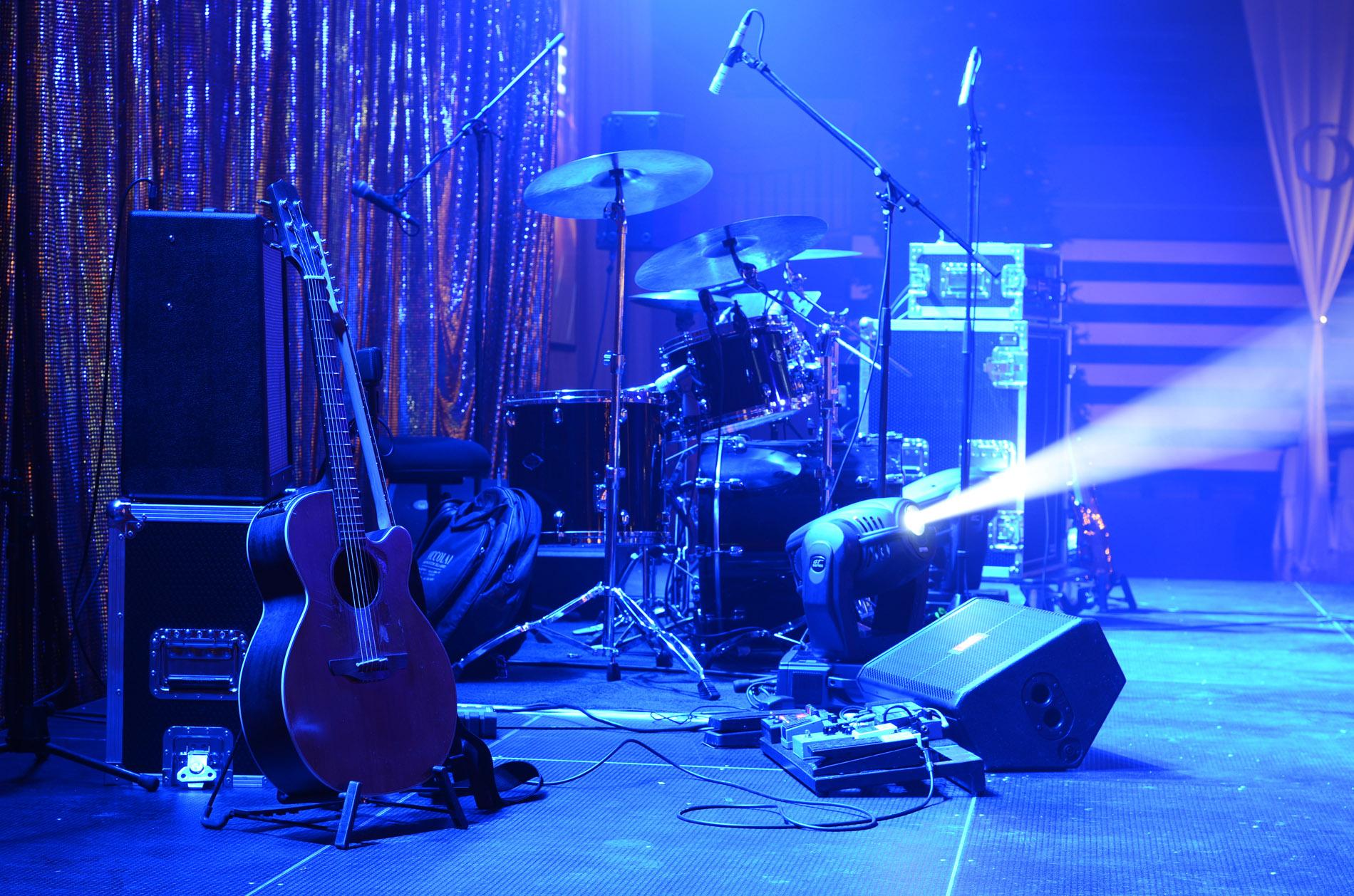 Coldplay_Christmas_Concert3